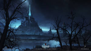Endless Legend intro image