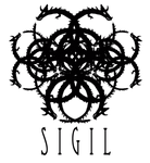Sigil Emblem