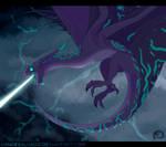 Tempest Queen