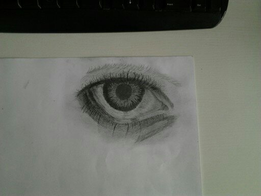 [Obrazek: eye_by_fuszioms-d5bxu17.jpg]