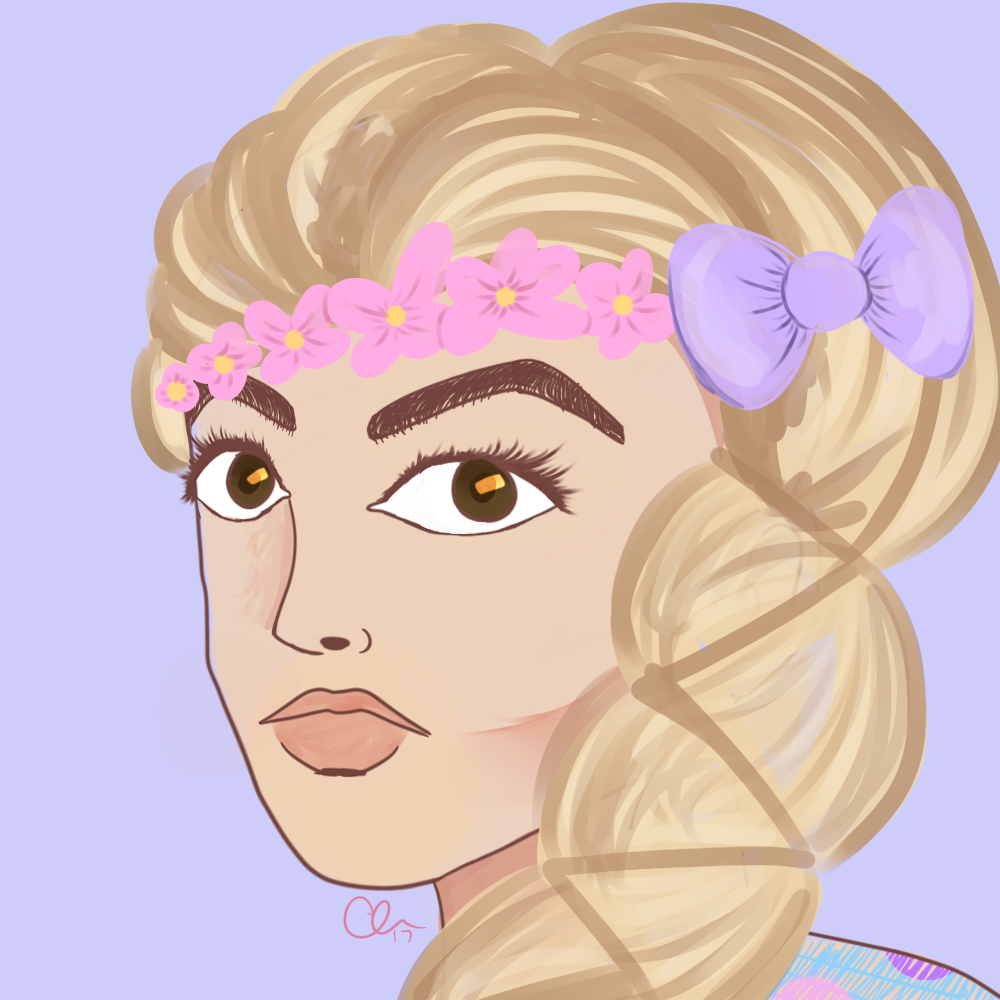 My Roblox Character Drawing By Evelyn Finfe Character Drawing Drawings Character Drawing My Roblox Character Updated By Chelseasgfx On Deviantart