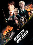 Harry And Draco - Hobbs And Shaw Parody by GiantessStudios101