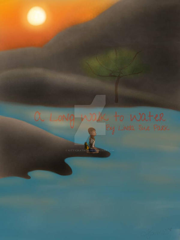 a long walk to water pdf chapter 10
