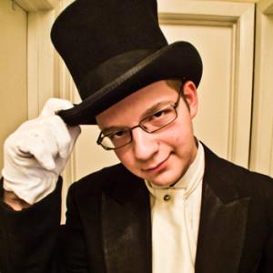 BenGabbay's Profile Picture