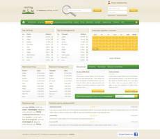 Ranking MLM - FOR SALE by RadziuPL