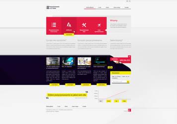Pozycjonowanie stron www by RadziuPL