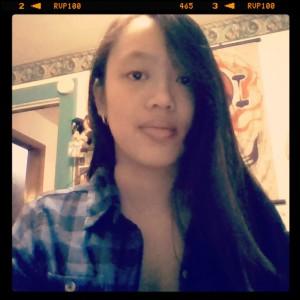 MizukiCelestine's Profile Picture