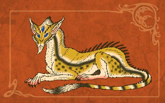 Venath
