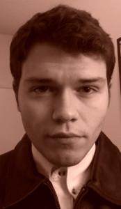 Bawarner's Profile Picture