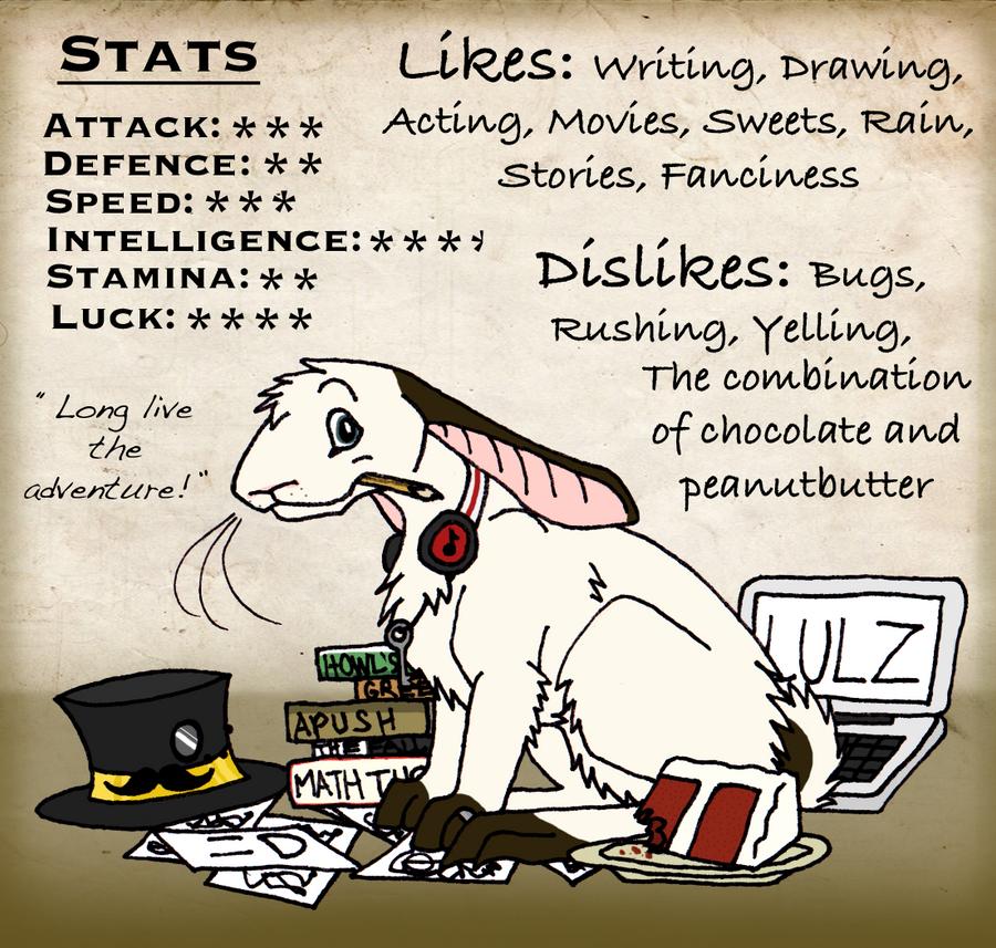 AmiliaLongTail's Profile Picture