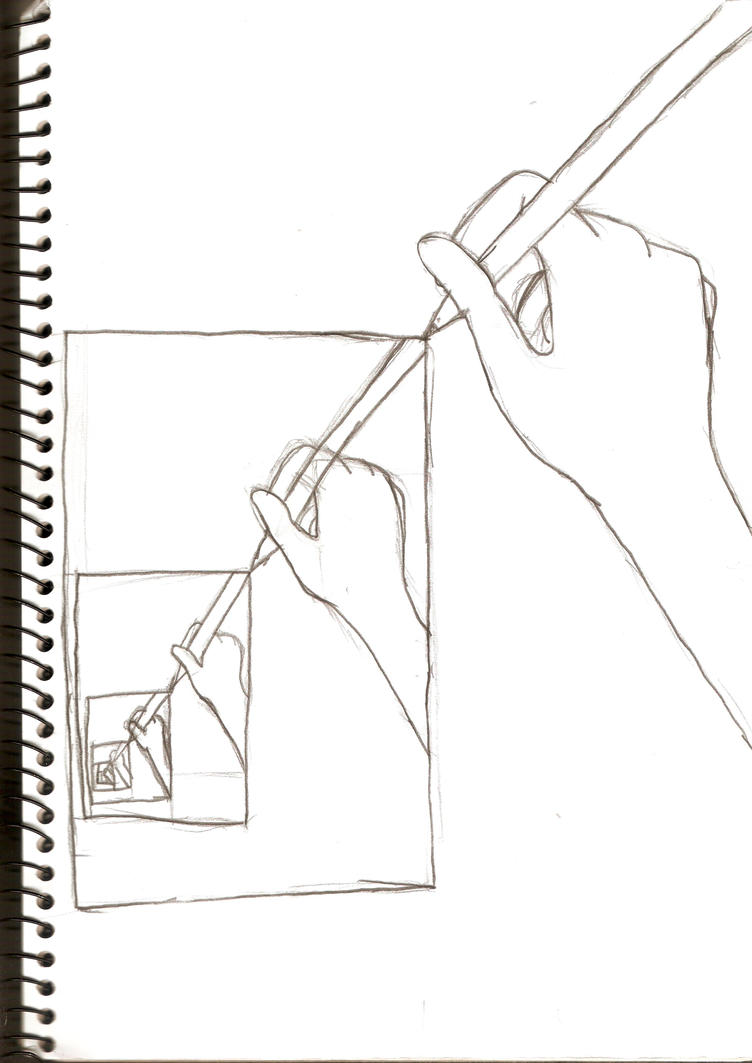 Drawception by Its-Joe-Time