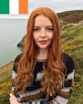 gorbachove - Ireland - TF