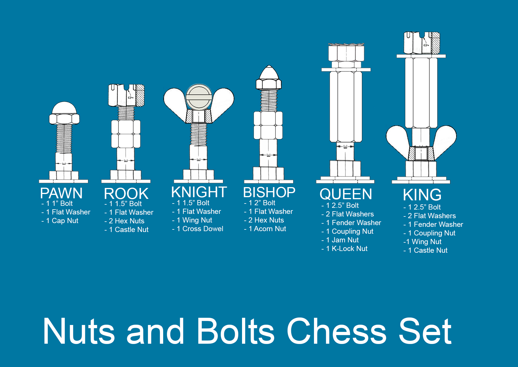Chess games chess and the nerds on pinterest Where can i buy a chess game