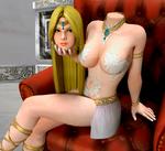 Headless Helena (a)