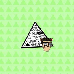 Pyramid Scheme by Beartrick