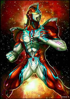 Ultraman Zio