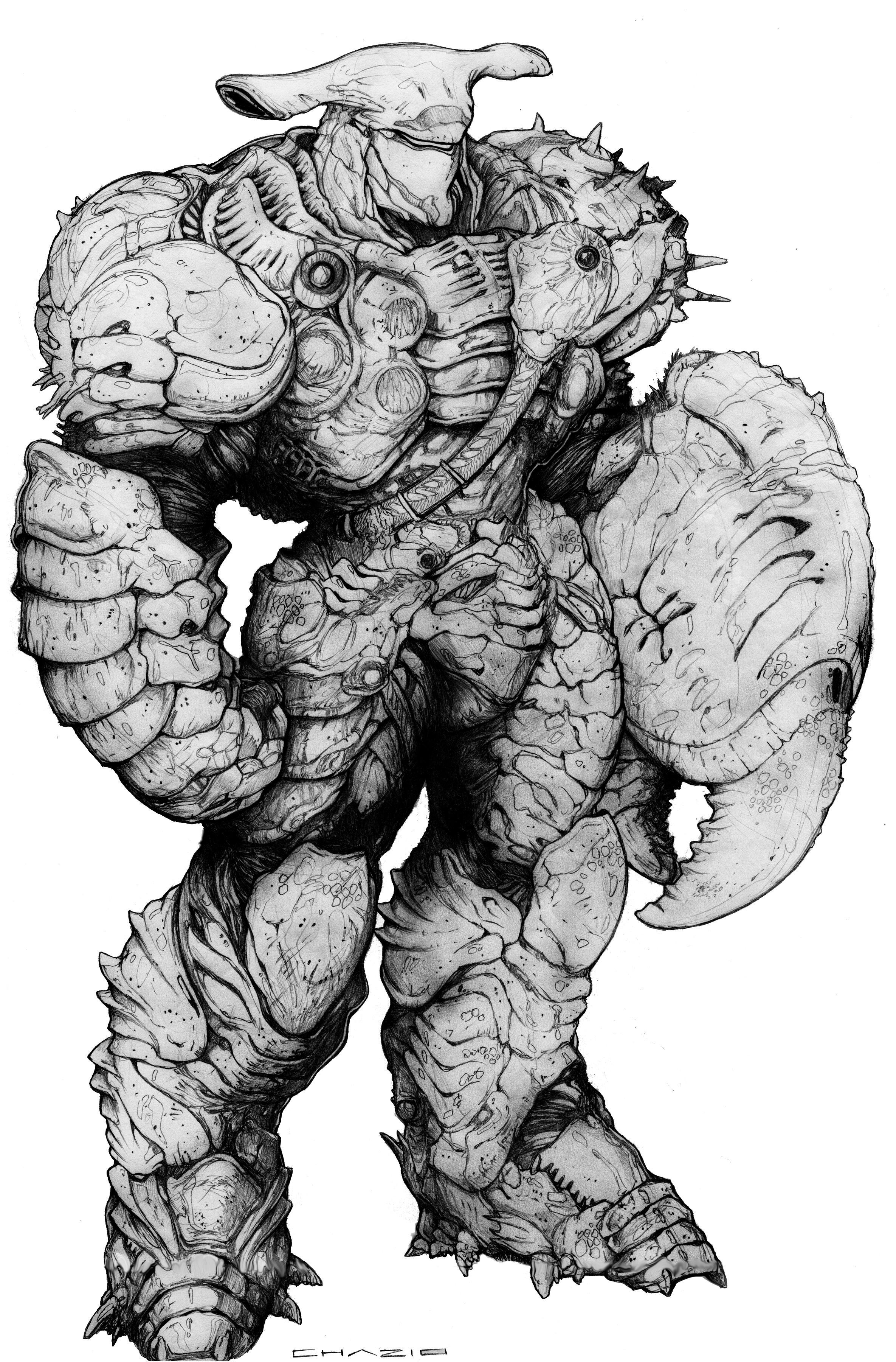 lemurian_crustacean_bio_armor_by_chuckwalton-d5a7l10.jpg