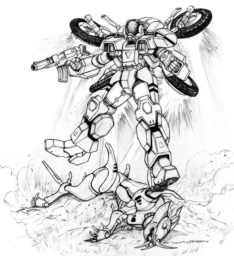 robotech mecha coloring pages coloring coloring pages