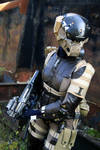 Haven Trooper 03