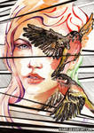 Flutter by Si3art