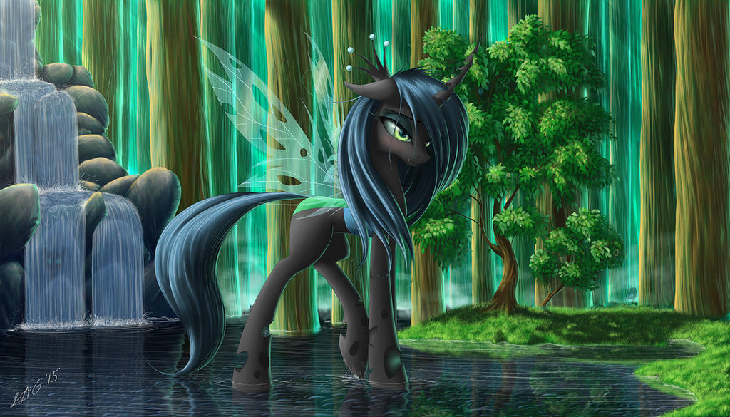 chrysalis_by_zig_word-d8popq7.jpg