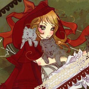 arisukurumi's Profile Picture