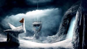 otherworld - ice