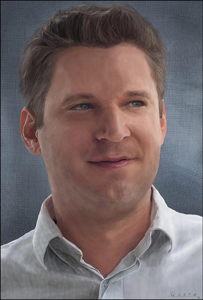 ChristianGerth's Profile Picture