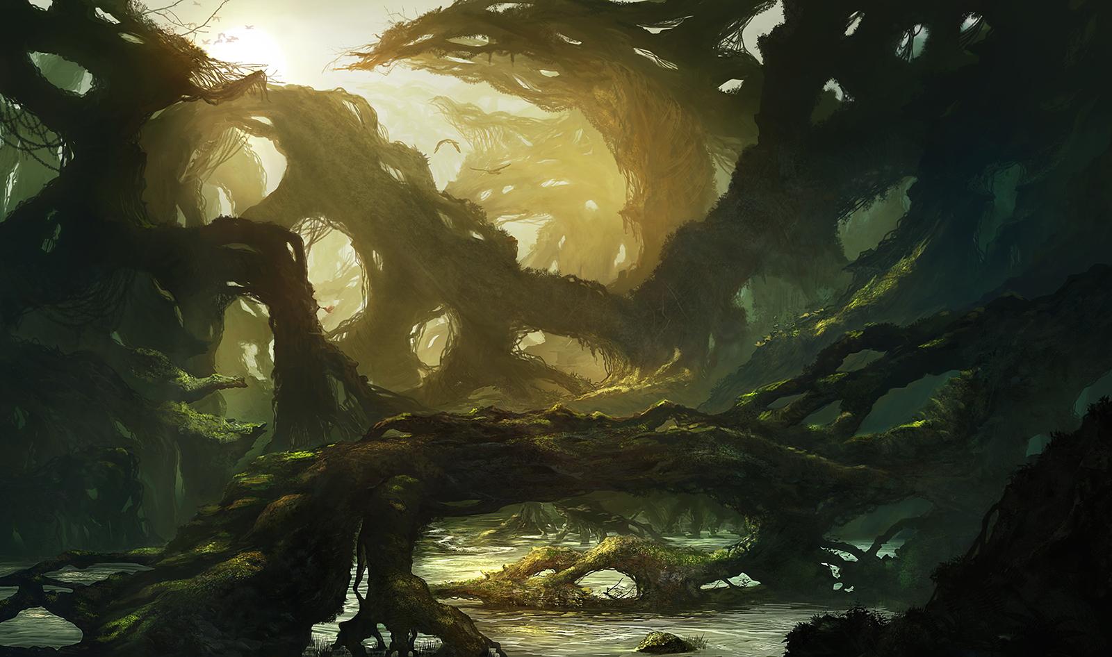 ○Senip○ Forêt/Jungle 9a0ec4fa893359861d8fe4fcfada170b-d7garbg