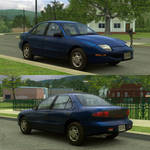 [Source] 1995-1999 Pontiac Sunfire Sedan