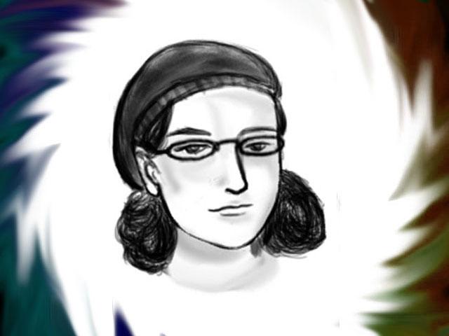 Dark-Rain-Girl's Profile Picture