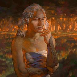 Her by noahbradley