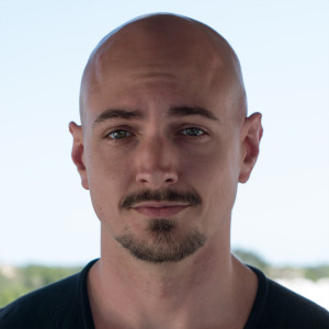 noahbradley's Profile Picture