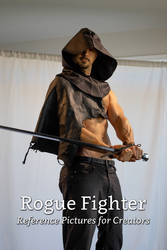 instagram Reference-Pictures Rogue-Fighter-0146