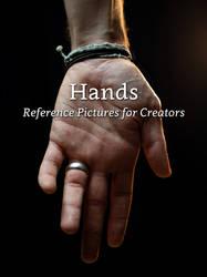 instagram BRADLEY Hands-4164