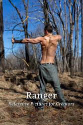 instagram BRADLEY Ranger-3335