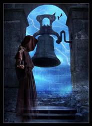VIII. The Bells