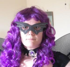 Artire's Profile Picture