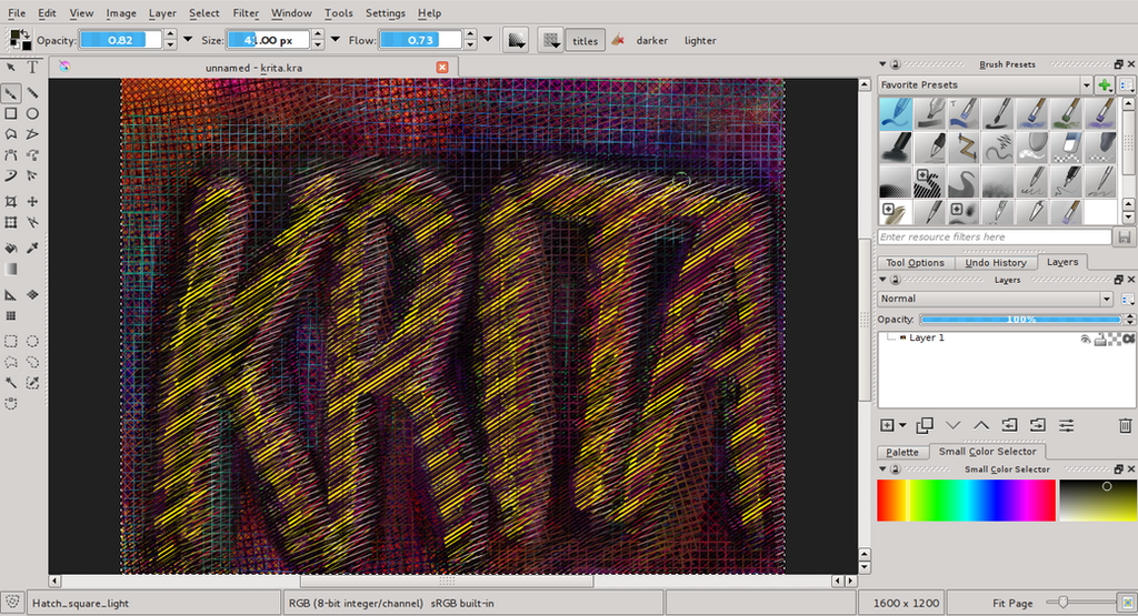 Krita-screenshot by 20after4