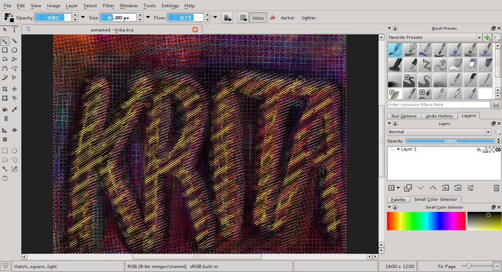 Krita-screenshot by 20after4