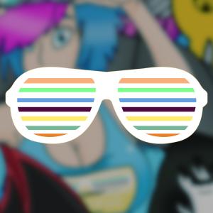 DaftPina's Profile Picture