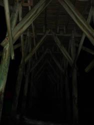 Pier structure