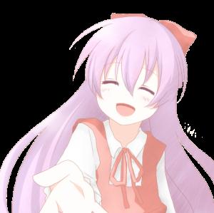 ShinkatyHatsune's Profile Picture
