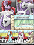 Comic Chapter 9 page 8