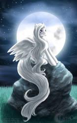 Luna's Moonlight