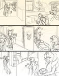 Chapter 11 page 7 sketches