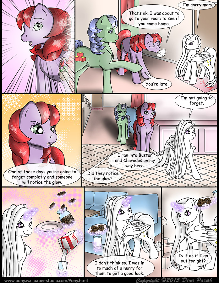 Chapter 12 page 2 by FlyingPony