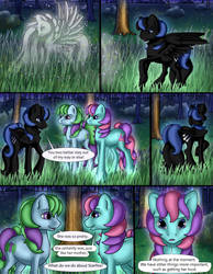 Chapter 12 page 7 by FlyingPony