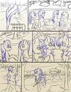 Chapter 13 page 2 sketch