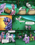 Chapter 13 page 4